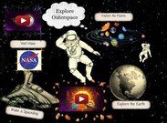Gr 1 DigitalBox Outerspace's thumbnail
