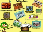 Fall Fun Facts's thumbnail
