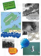 World War II: Pearl Harbor's thumbnail