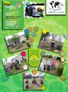 Darom global 2012 (World Cleanup 2012)'s thumbnail