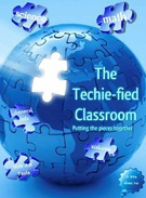 Techie-fied Classroom's thumbnail