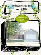 House into Home's thumbnail