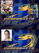 parramatta eels grand final 09's thumbnail