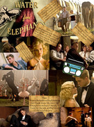 WATER FOR ELEPHANTS's thumbnail