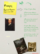 Forensics: Historical Research Assignment, Arthur Conan Doyle's thumbnail