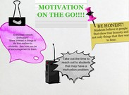 Motivation's thumbnail
