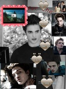 TWILIGHT LOVE!!!'s thumbnail