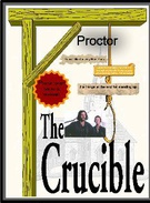 The Crucible PRoctor's thumbnail