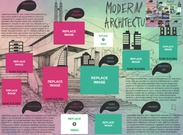Modern architecture's thumbnail