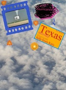 Hurricanes examples glogster's thumbnail