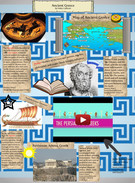 Ancient Greece Project's thumbnail