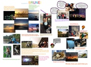 My experince in Brunei's thumbnail
