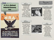 N.I.R.A. National Industrial Recovery Act's thumbnail