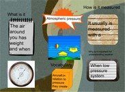 Atmospheric pressure's thumbnail