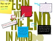 begin with the end in mind's thumbnail