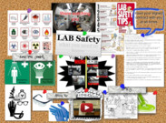 Mr. Tejero Lab Safety Glog's thumbnail