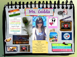 NEW About Me - Weebly