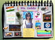 NEW About Me - Weebly 's thumbnail