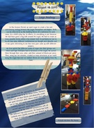 Page 2- Science Newsletter's thumbnail