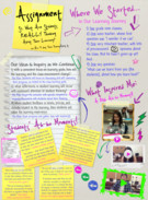 What Are Students Learning?'s thumbnail