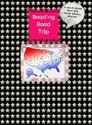 reading road trip's thumbnail