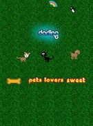 pet lovers's thumbnail