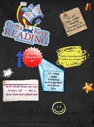 2010-2011 PISD Anual Library Report's thumbnail