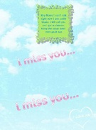 i miss you's thumbnail
