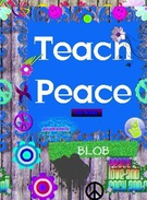 Teach Peace - Madi's's thumbnail