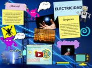 Electricidad's thumbnail