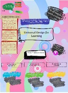 Universal Design for Learning's thumbnail