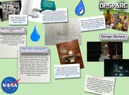 Washington Water Filter 8th Grade thumbnail