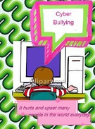 cyberbullying's thumbnail
