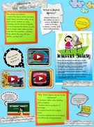 Willis- Digital Literacy's thumbnail