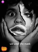 we-wear-the-mask's thumbnail