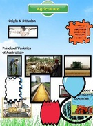 Geography Assignment 5 - Agriculture's thumbnail