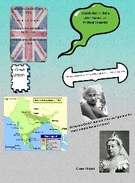 Imperialism in India project's thumbnail