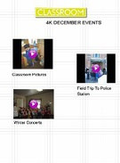 December Events's thumbnail