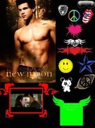 new moon!'s thumbnail