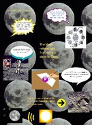 moon phases by Trixie Betz's thumbnail