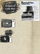 Origins of Cold War's thumbnail