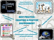 Best Practice for Creating a Positive Environment's thumbnail