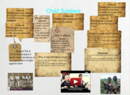 Child Soldiers's thumbnail