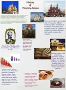 History of Moscow's thumbnail