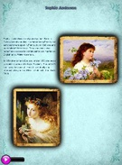 Sophie Anderson's thumbnail