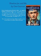 Shoeless Joe's thumbnail