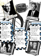 Bernstein and Sondheim Fun Facts's thumbnail