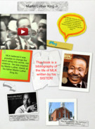 Martin Luther King Jr's thumbnail