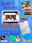 Family Diversity Through Adoption's thumbnail