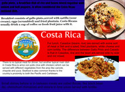 Costa Rica Food 's thumbnail